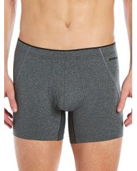 2xist - Elasticized Boxer Briefs/2-pack - Lyst