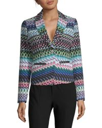 Robert Graham - Caelan Jacket - Lyst