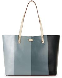 Frances Valentine - Trixie Tote Bag - Lyst