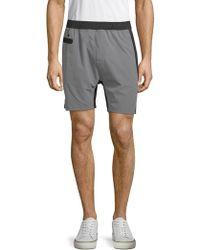 Zanerobe - Type 1 Classic Shorts - Lyst