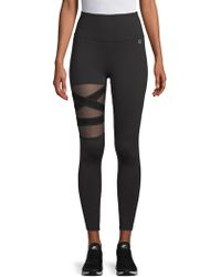 Body Language - Lively Casual Leggings - Lyst