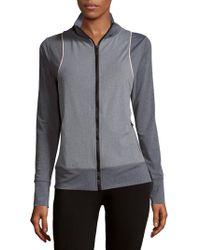 Alala - Front Runner Jacket - Lyst