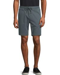 Superdry - Sunscorched Shorts - Lyst