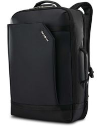 Samsonite - Encompass Convertible Backpack - Lyst