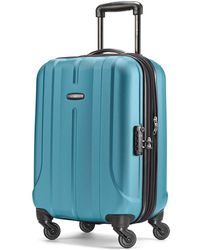 "Samsonite - Fiero 20"" Spinner - Lyst"