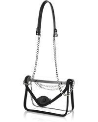d4d3484ecc8e Lyst - Steven Alan Tobias Convertible Belt Bag for Men