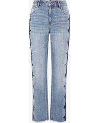 Sass & Bide A Touch Of Magic Jean