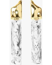 Sass & Bide - The Glory Earrings - Lyst