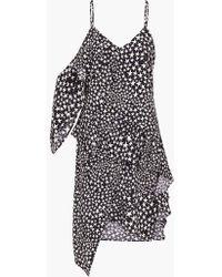 Sass & Bide - Etoile Dress - Lyst