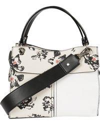 Proenza Schouler - Curl Hand Bag - Lyst