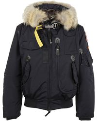 Parajumpers - Gobi Man Jacket - Lyst