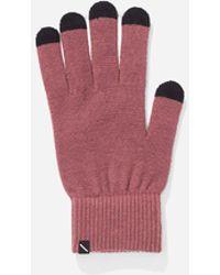 Saturdays NYC Dylan Glove