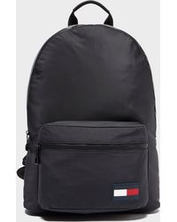 adidas. Gs Neopark Backpack. £12. Amazon · Tommy Hilfiger - Sport Mix Backpack  Backpack - Lyst 2da7dc69fffad