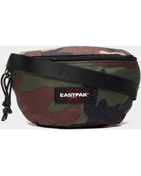 Eastpak - Springer Bum Bag - Lyst