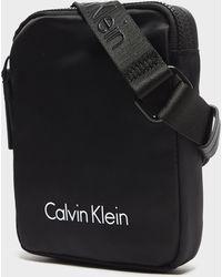 Calvin Klein - Blithe Mini Bag - Lyst