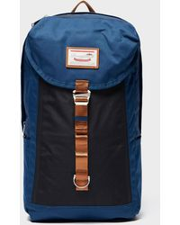 Doughnut - Morris Backpack - Lyst