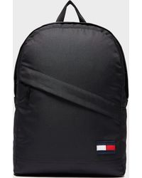 Tommy Hilfiger - Tommy Core Backpack - Lyst