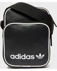 07400ab12 adidas Originals - Cross Body Bag - Online Exclusive - Lyst