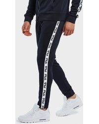 Fila - Comino Track Pants - Exclusive - Lyst