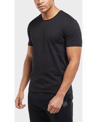 BOSS - 3-pack Short Sleeve T-shirt - Lyst