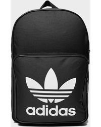 adidas Originals - Classic Trefoil Backpack - Lyst