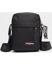 Eastpak - The One Small Item Bag - Lyst