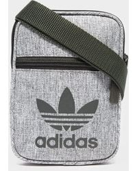 adidas Originals - Festival Bag - Lyst
