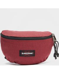 Eastpak - Springer Bum Bag - Lyst
