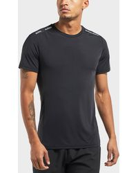 Björn Borg - Hector Tape Short Sleeve T-shirt - Lyst