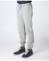 Sefton - Style 10 Joggers - Lyst