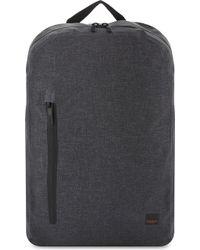 Knomo - Thames Harpsden Water Resistant Laptop Backpack 20l - Lyst