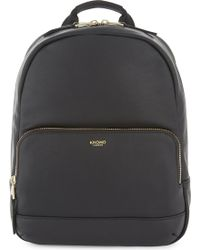 "Knomo - Mini Mount 10"" Tablet Backpack - Lyst"