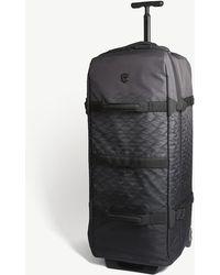Victorinox - Vx Touring Two-wheel Duffle Bag 72cm - Lyst