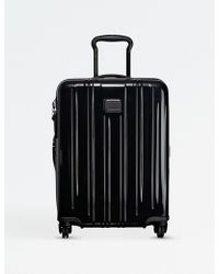 Tumi - Continental Expandable Carry-on Case - Lyst