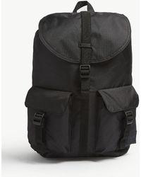 Herschel Supply Co. - Dawson Light Backpack - Lyst