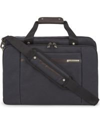 Briggs & Riley - Kinzie Street Polyester Cabin Bag - Lyst