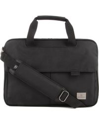 "Victorinox - Director 15"" Laptop Bag - Lyst"
