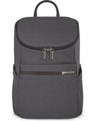 Briggs & Riley - Kinzie Street Small Polyester Backpack - Lyst