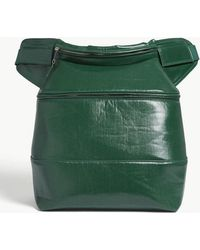 Rick Owens - Fertility Belt Backpack - Lyst