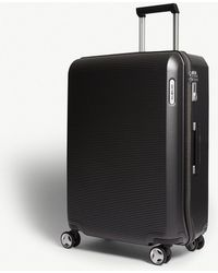 Samsonite - Arq Spinner Suitcase 74l - Lyst