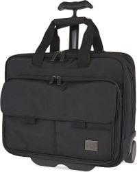 Victorinox - Werks Professionaltm Strategist Wheeled Laptop Case - Lyst