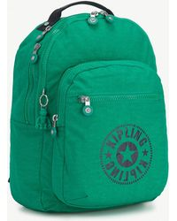 b83ae780e3 Carhartt Phil Water Repellent Backpack in Green - Lyst