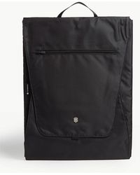 Victorinox - Padmaster Medium Nylon Clothing Holder - Lyst