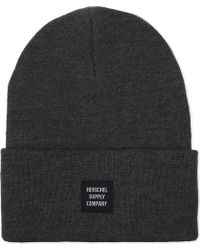 Herschel Supply Co. - Abbott Classic Beanie - Lyst