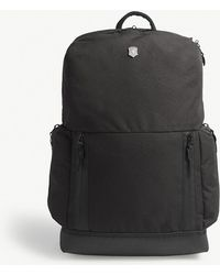 "Victorinox | Altmont Classic Deluxe 15"" Laptop Backpack 