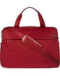 Lipault - City Plume Duffle Bag - Lyst