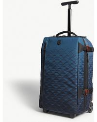 Victorinox - Vx Touring Two-wheel Cabin Case 55cm - Lyst