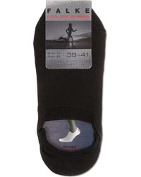 Falke - Cool Kick Invisible Socks - Lyst