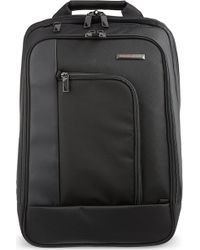 Briggs & Riley - Verb Activate Backpack - Lyst