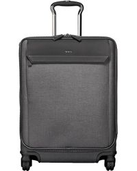 Tumi - Reeves Continental Expandable Carry-on Suitcase - Lyst